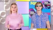 Danielle Bregoli TROLLS Kylie Jenner & Jordyn Woods Over Tristan Thompson Cheating Scandal!