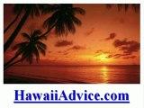 Sheraton Maui Westin Maui Hyatt Maui