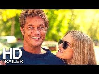 FINDING STEVE MCQUEEN Official Trailer (2019) Travis Fimmel, William Fichtner Movie HD