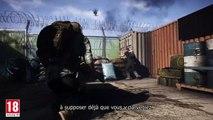 Tom Clancy's Ghost Recon Wildlands - Opération Spéciale 4 : mode Guerrilla