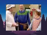 BBC Dinnerladies  S2E5   Gamble Comedy)