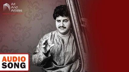 Mriga Nayani | Rattan Mohan Sharma | Rasiya - Haveli Sangeet | Audio Song | Art and Artistes