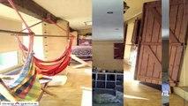 A vendre - Maison/villa - LES MEES (04190) - 5 pièces - 100m²