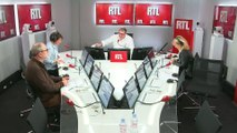 Les actualités de 7h30 - Taxe carbone : Emmanuel Macron évoque un retour sous conditions