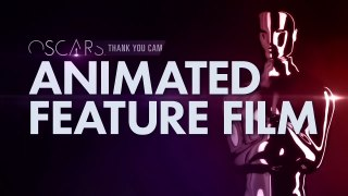 SPIDER-MAN_ INTO THE SPIDER-VERSE Thank You Cam_ Animated Feature Film