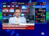 Ashish Chaturmohta's top trading ideas