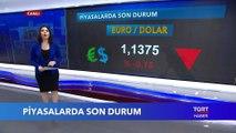 Dolar ve Euro Kuru Bugün Ne Kadar? - Altın Fiyatları - Döviz Kurları - 27 Şubat 2019