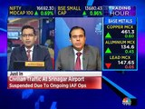 Sanjay SInha's fundamentals view on market for February 27