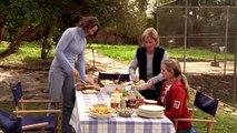 McLeods Daughters S03E27