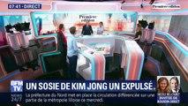 Sommet USA-Corée du Nord au Vietnam: un sosie de Kim Jong-un expulsé