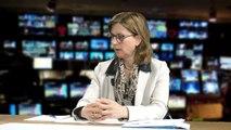 D!CI TV : le coup de colère et l'avertissement de la préfète des Hautes-Alpes au sujet des dégradations des radars
