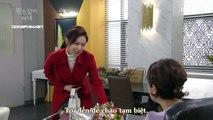 Phim Cô Vợ Thuận Tay Trái Tập 5 Việt Sub | Phim Hàn Quốc | Tâm Lý - Tình Cảm | Diễn viên: Jin Tae Hyun, Kim Jin Woo, Lee Soo Kyung, Ha Yeon Joo
