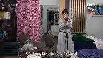 Phim Cô Vợ Thuận Tay Trái Tập 7 Việt Sub | Phim Hàn Quốc | Tâm Lý - Tình Cảm | Diễn viên: Jin Tae Hyun, Kim Jin Woo, Lee Soo Kyung, Ha Yeon Joo