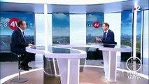 """""""L'UE est attaquée par de grandes puissances pour mieux dépecer nos économies"""", s'alarme Lagarde (UDI)"""