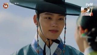 1 2 Phim Quan Vuong Gia Mao Chang He The Than Tap