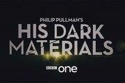 His Dark Materials - Trailer saison 1