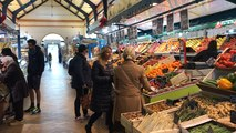 Ollca, le drive des commerçants de bouche arrive à Rennes