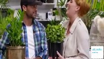 Married at First Sight (AU) S0 6 Epi 20   Married at First Sight (AU) S0 6 Epi 20