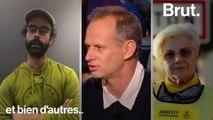 Le délit de solidarité, le sujet du film de Franck Gastambide