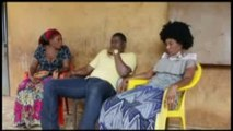 Moussa Ato Partie 1 nouveau film guinéen version Malinké