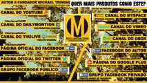 Magazine Digital Edição 46 Árvores da Ilha da Madeira PT-PT