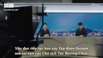 [1/2] Phim Nghịch Cảnh (2019) Tập 6 Việt Sub | Phim Hàn Quốc | Phim Hài Hước,Hành Động, Tâm Lý, Tình Cảm | Diễn viên:Park Si Hoo, Jang Hee Jin, Kim Hae Sook, Jang Shin Young, Kim Ji Hoon, Song Jae Hee, Lim Jung Eun, Kim Jong Goo