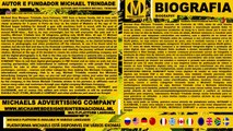 Magazine Digital Edição 51 Folhas Madeirenses Ilha da Madeira PT-PT