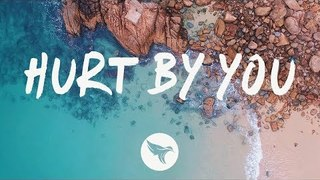 Sophie Rose - Hurt By You (Lyrics)