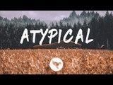 Manila Killa - Atypical (Lyrics) feat. GiGi