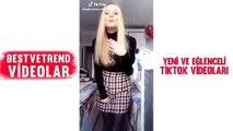 Tik Tok  Trend Video #11