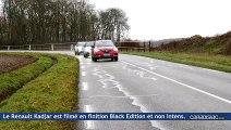 Comparatif vidéo - Citroen C5 Aircross vs Peugeot 300 vs Renault Kadjar
