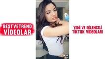 Video Tik Tok  Trend Video #12