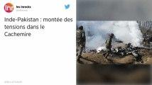 Crise au Cachemire. Le Pakistan ferme son ciel après avoir abattu deux avions indiens