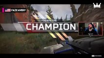 Apex Legends Funny Moments & Epic Fails ,WTF Moments, Twitch Highlights Compilation! With Shroud, Ninja Gameplay