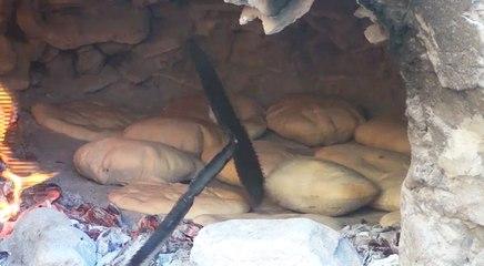 Takoula, ce pain traditionnel très prisé à Tombouctou