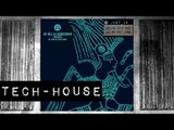 TECH-HOUSE: Jay Hill & Lazarusman - I Am Here (Richy Ahmed Remix) [Emerald City]