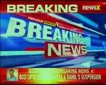 BCCI lifts Rahul Pandya & KL Rahul interim suspension