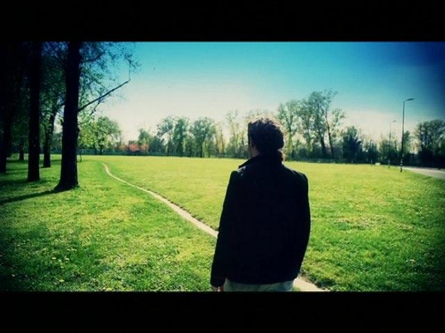Valerio Scanu - Credi In Me