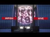 Impish - Hive