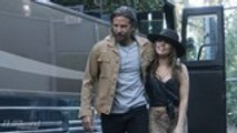 'A Star Is Born' Is Coming Back to Theaters With New Footage | THR News