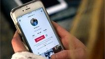 TikTok Fined $5.7 Million Over Illegally Collecting Kids' Data