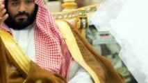 Muhammed bin Selman kimdir? Suudi Arabistan Veliaht Prensi Muhammed bin Selman kimdir?