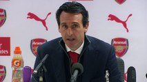Reaction after Arsenal thrash AFC Bournemouth 5-1 in the Premier League