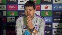 Reaction after Chelsea beat Tottenham Hotspur 2-0 in the Premier League