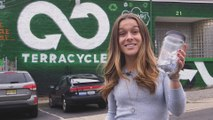 TerraCycle Aims to Make Our Waste Stream Completely Recyclable
