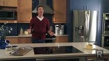Acheter une cuisinière électrique