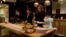 Pause café - Le parfait café pour accompagner le pain aux bananes exotique