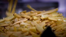 05 - New Annan French fries, popular both in Canada and abroad