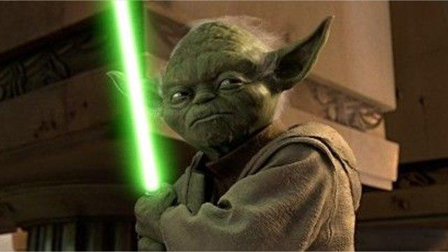 'Star Wars Jedi: Fallen Order' To Arrive Soon