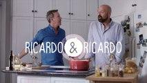 Ricardo & Ricardo